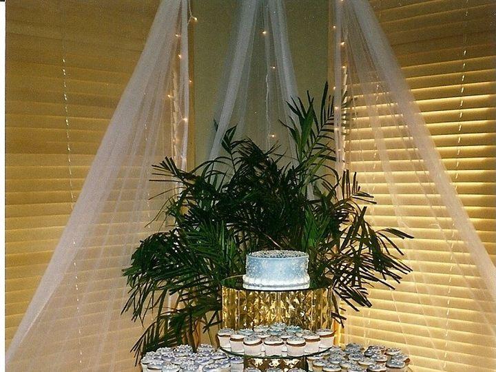 Tmx Scan0001 51 193308 160978605590901 Lakeville wedding venue