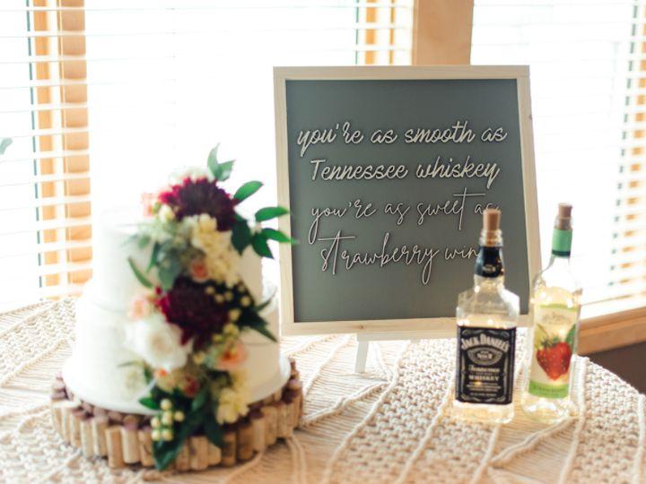 Tmx Tennesseewhiskeystrawberrywine 51 193308 160978448387801 Lakeville wedding venue
