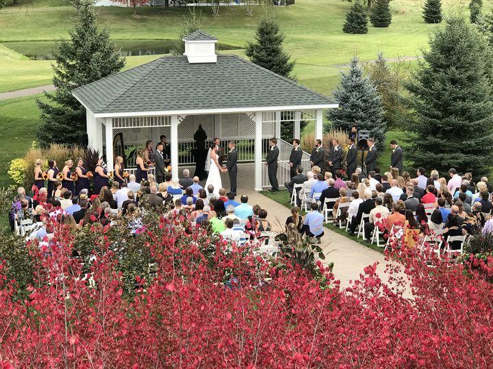 Tmx Trifold Add 51 193308 160978588666905 Lakeville wedding venue