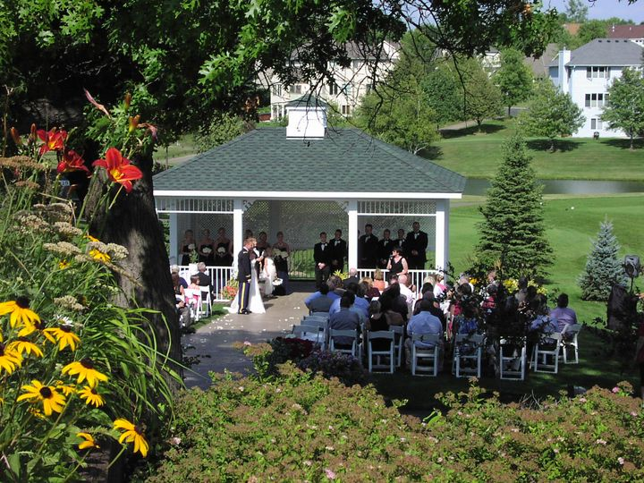 Tmx Trifold 51 193308 160978590820579 Lakeville wedding venue