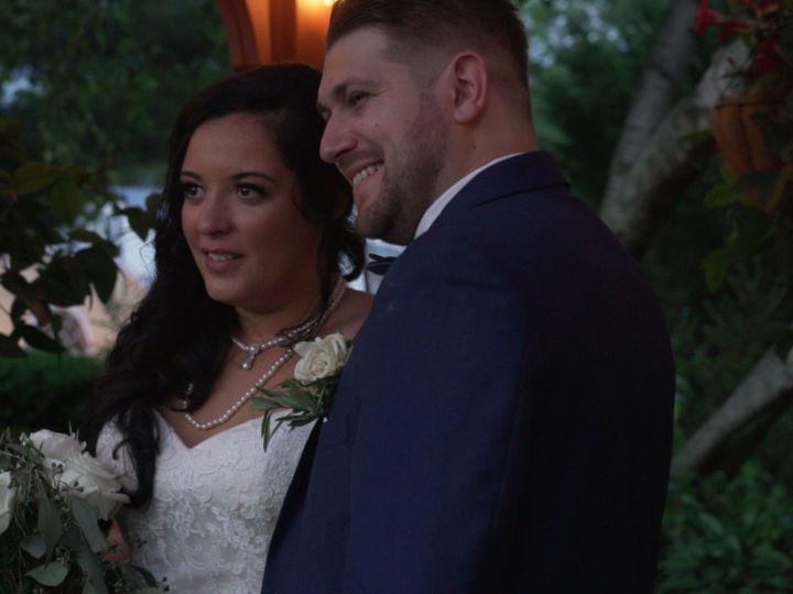 Tmx 1530274517 Bfc8ba3eb78595f2 1530274515 A30a8f50dbacd77d 1530274516727 1 Lianaanthonyvimeo Charlton, MA wedding videography