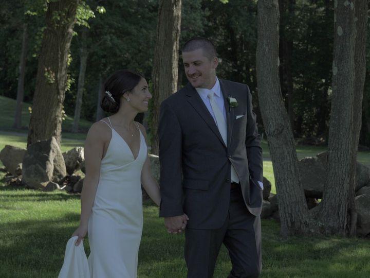Tmx Jessbobvimeo 51 734308 1564137840 Charlton, MA wedding videography