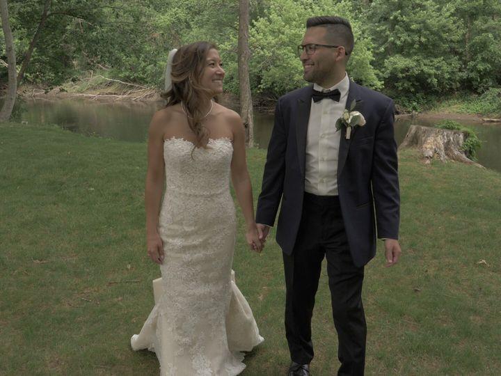 Tmx Robertolauren Vimeo 51 734308 1564137804 Charlton, MA wedding videography