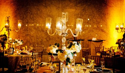 Janelle Atkins Events