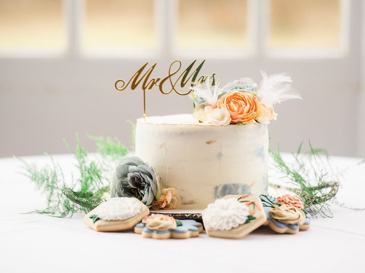 Tmx 3122021 150 51 764308 162114103927269 Ellicott City, MD wedding planner