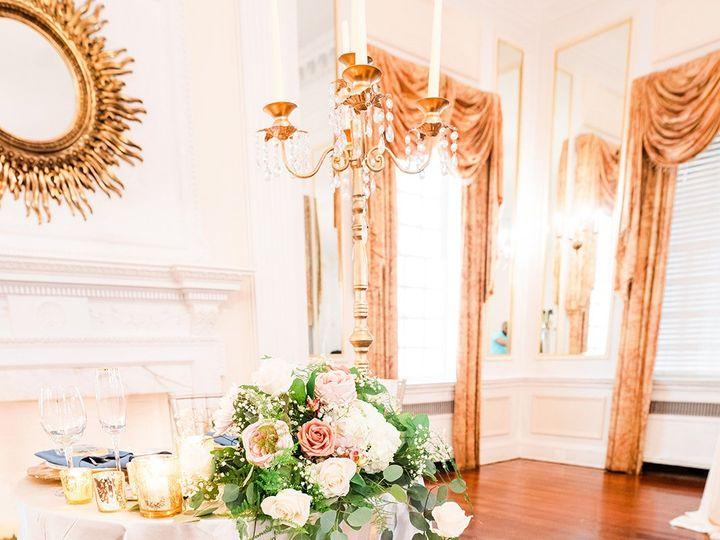 Tmx 3122021 437 51 764308 162114086532175 Ellicott City, MD wedding planner