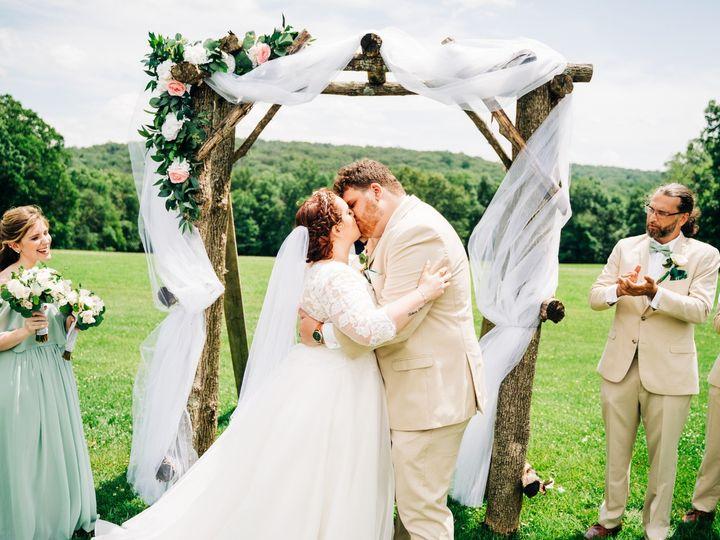 Tmx Corey Brandon Photography Hugh Sarah 274 51 764308 1567543364 Ellicott City, MD wedding planner