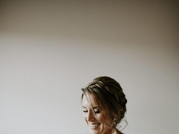 Tmx La 0040 51 764308 160922131315158 Ellicott City, MD wedding planner