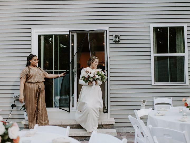 Tmx La 0060 51 764308 160922131077763 Ellicott City, MD wedding planner