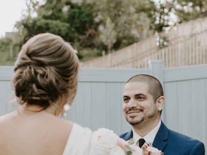 Tmx La 0064 51 764308 160922131383306 Ellicott City, MD wedding planner