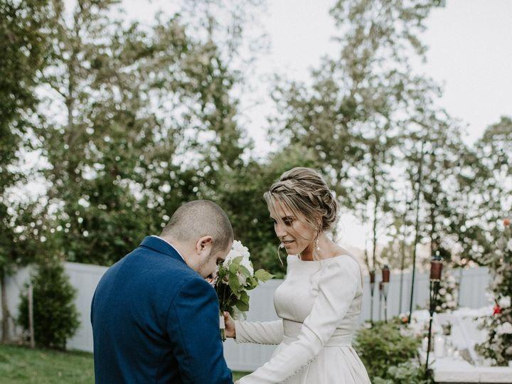 Tmx La 0065 51 764308 160922130994062 Ellicott City, MD wedding planner