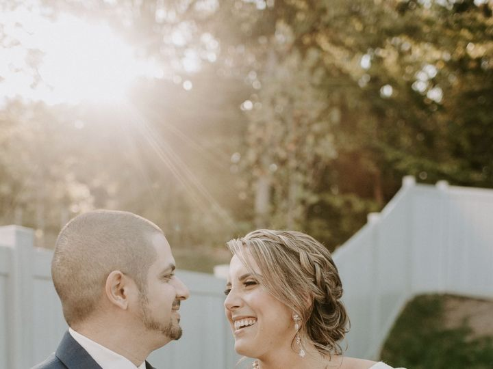 Tmx La 0071 51 764308 160922131338088 Ellicott City, MD wedding planner