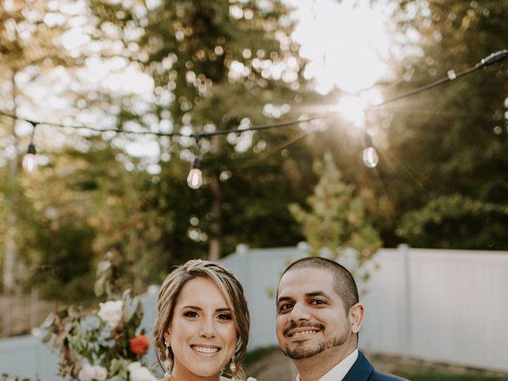 Tmx La 0090 51 764308 160922130669261 Ellicott City, MD wedding planner