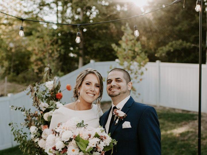 Tmx La 0091 51 764308 160922131113571 Ellicott City, MD wedding planner