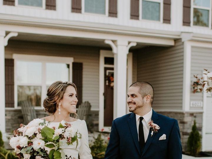 Tmx La 0095 51 764308 160922130488053 Ellicott City, MD wedding planner