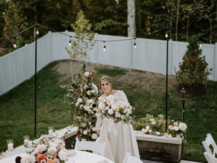 Tmx La 0149 51 764308 160922130176474 Ellicott City, MD wedding planner