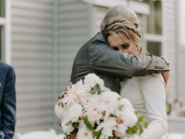 Tmx La 0161 51 764308 160922130197990 Ellicott City, MD wedding planner