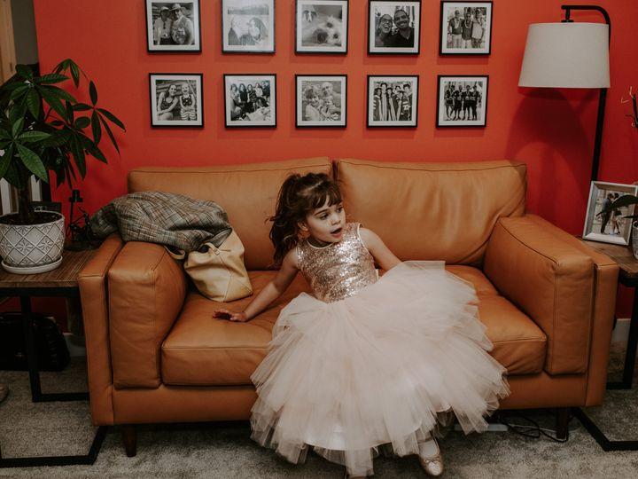 Tmx La 0250 51 764308 160922130663774 Ellicott City, MD wedding planner