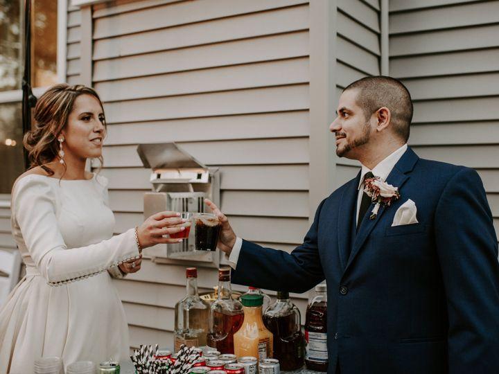 Tmx La 0264 51 764308 160922130186465 Ellicott City, MD wedding planner
