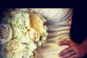 Kistner's Flowers