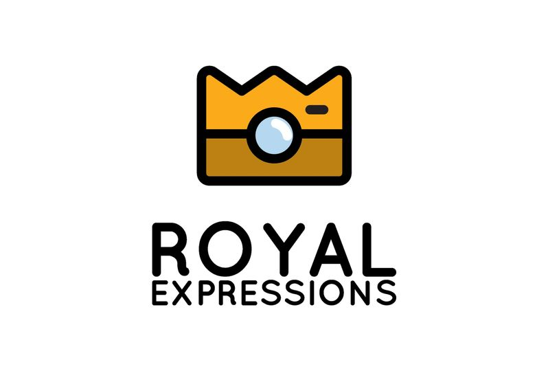 81e9b7d6a8be550f ab Royal Expressions01