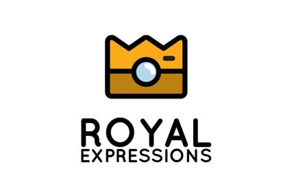 Royal Expressions Photobooth