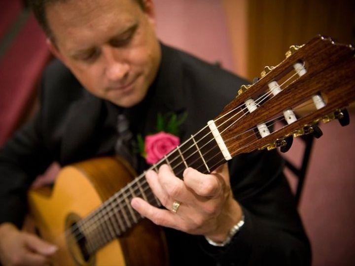 Tmx 1391443628362 Bringe Wedding 201 West Salem wedding ceremonymusic