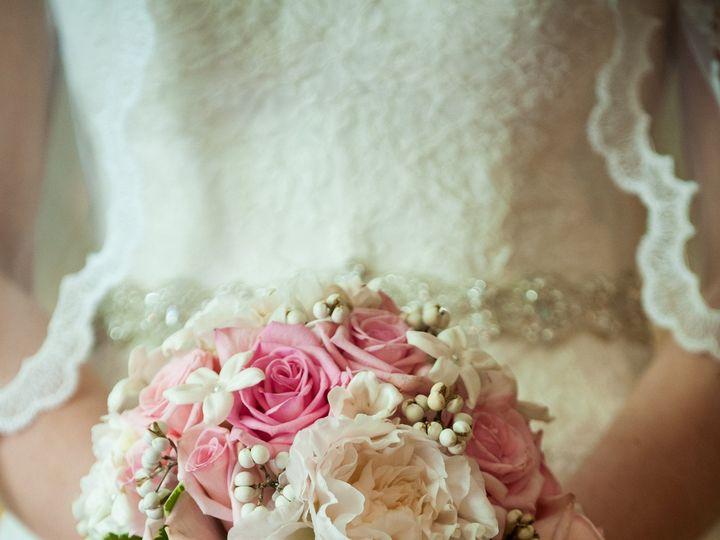 Tmx 1422122313108 038jef0160 Woodbury, New Jersey wedding florist