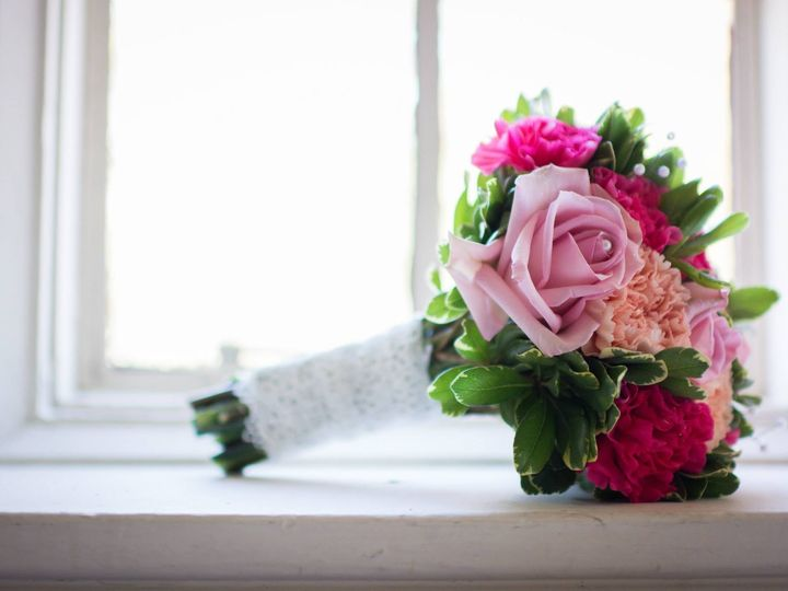 Tmx 1422122673605 2014 04 04 19.13.43 Woodbury, New Jersey wedding florist