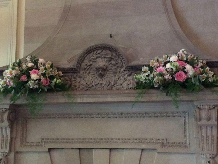 Tmx 1422123013885 2014 08 22 17.29.30 Woodbury, New Jersey wedding florist