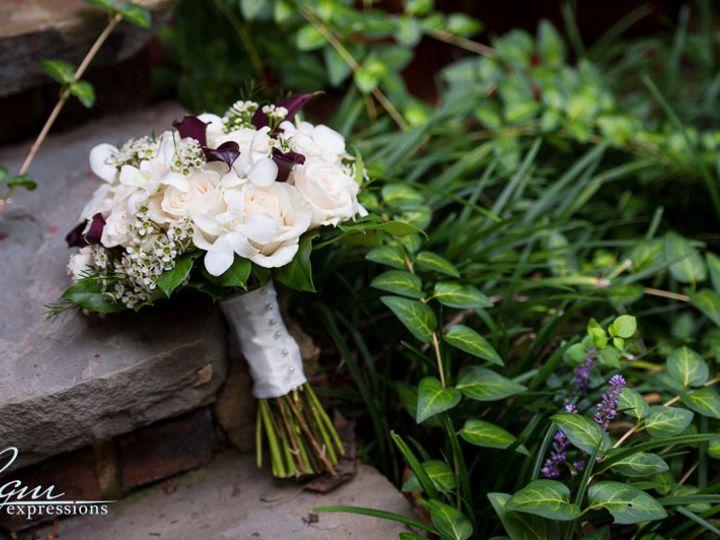 Tmx 1422123453544 Kgmexpressions001 Woodbury, New Jersey wedding florist