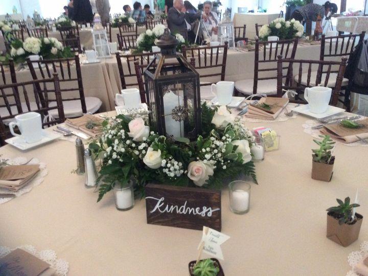 Tmx 1468118153751 Image Woodbury, New Jersey wedding florist