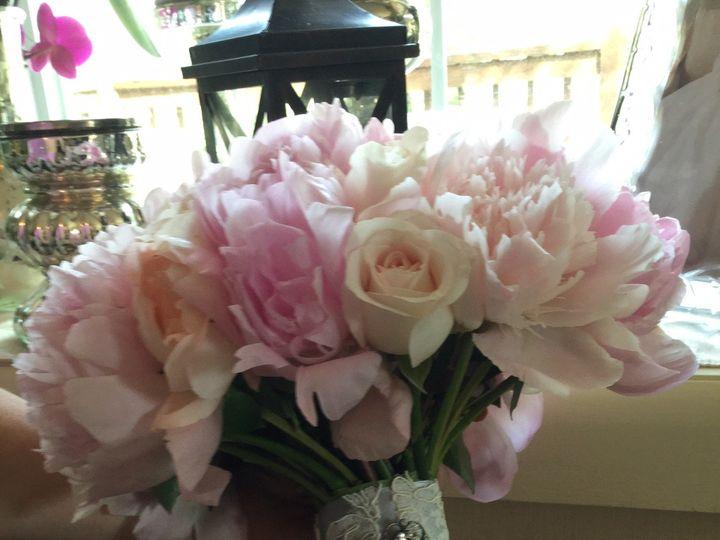 Tmx 1468118848503 Image Woodbury, New Jersey wedding florist