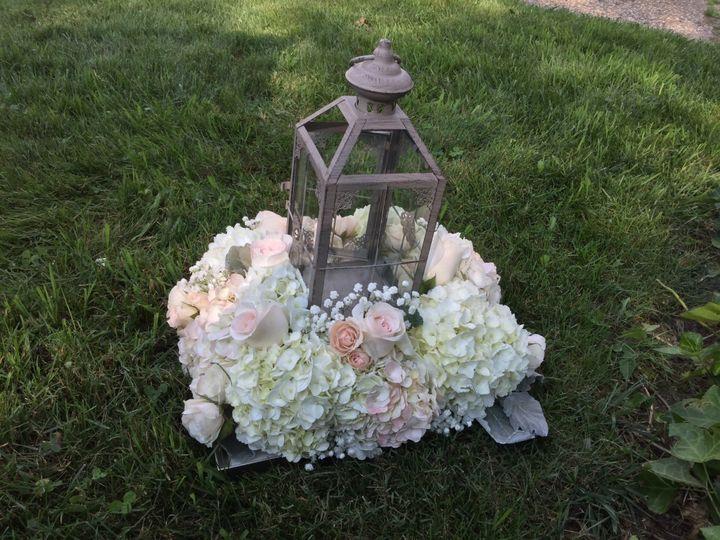 Tmx 1468118878179 Image Woodbury, New Jersey wedding florist