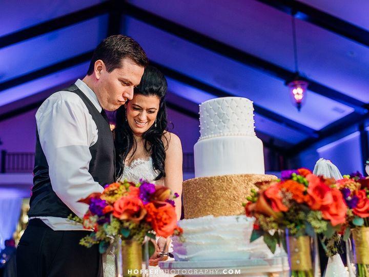 Tmx 1468118915752 Image Woodbury, New Jersey wedding florist