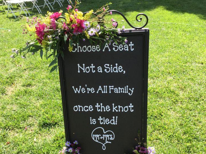 Tmx 1468149090376 Image Woodbury, New Jersey wedding florist