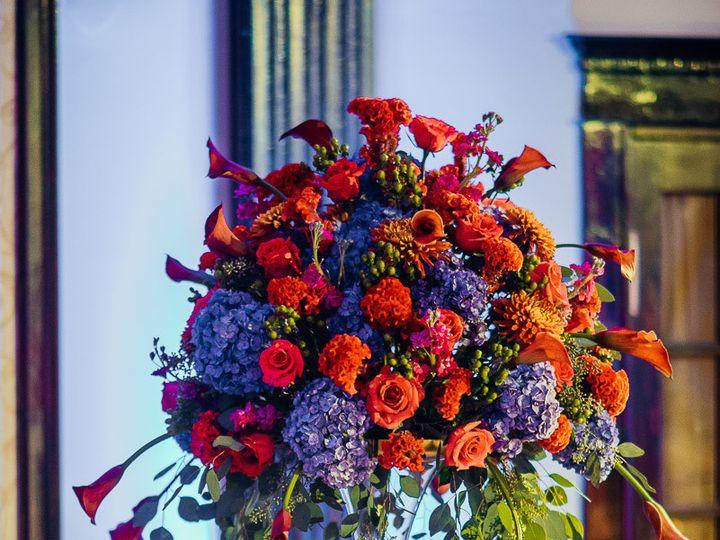Tmx 1468149450377 Image Woodbury, New Jersey wedding florist