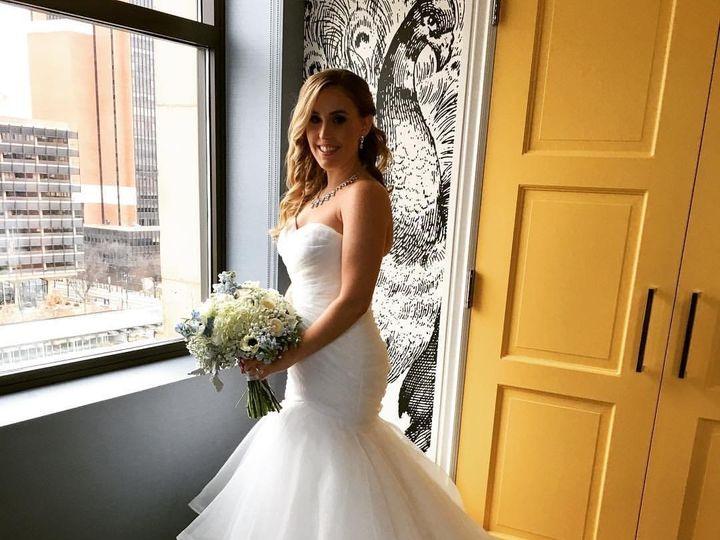 Tmx 1511907721270 Img2598 Woodbury, New Jersey wedding florist
