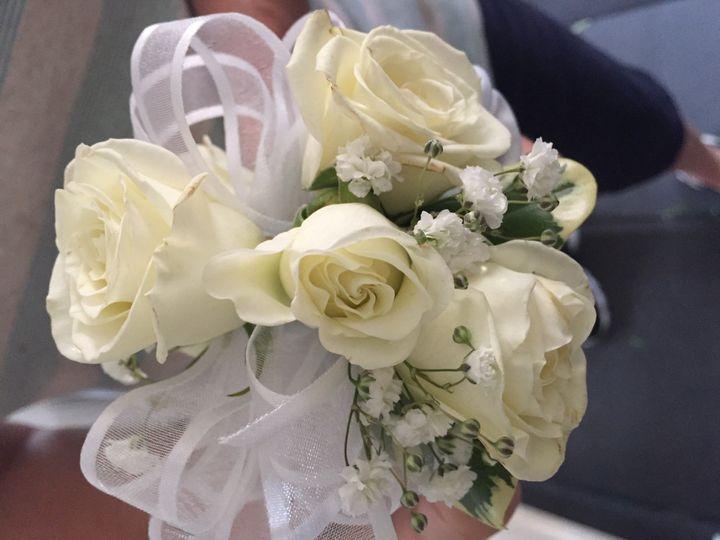 Tmx 1511910156736 Img2774 Woodbury, New Jersey wedding florist