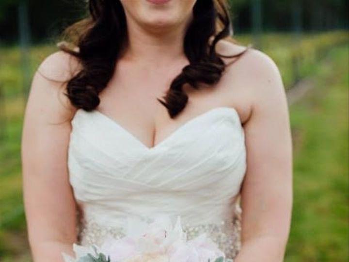 Tmx 1511914387954 Img2872 Woodbury, New Jersey wedding florist