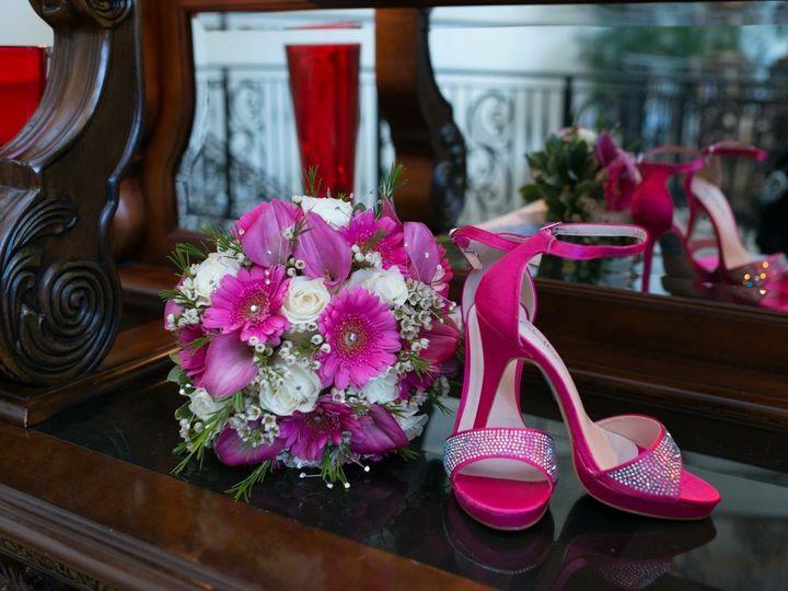 Tmx 1511914484716 Img2875 Woodbury, New Jersey wedding florist