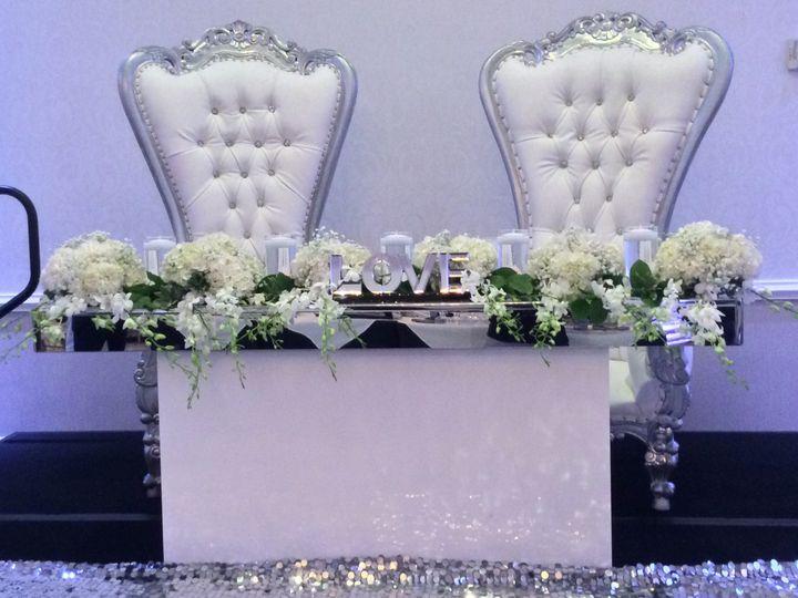 Tmx 1511918513668 Img2995 Woodbury, New Jersey wedding florist
