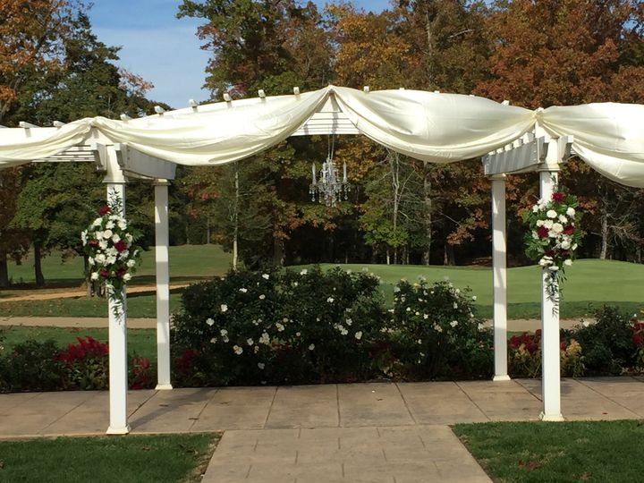 Tmx 1511918514117 Img2960 Woodbury, New Jersey wedding florist