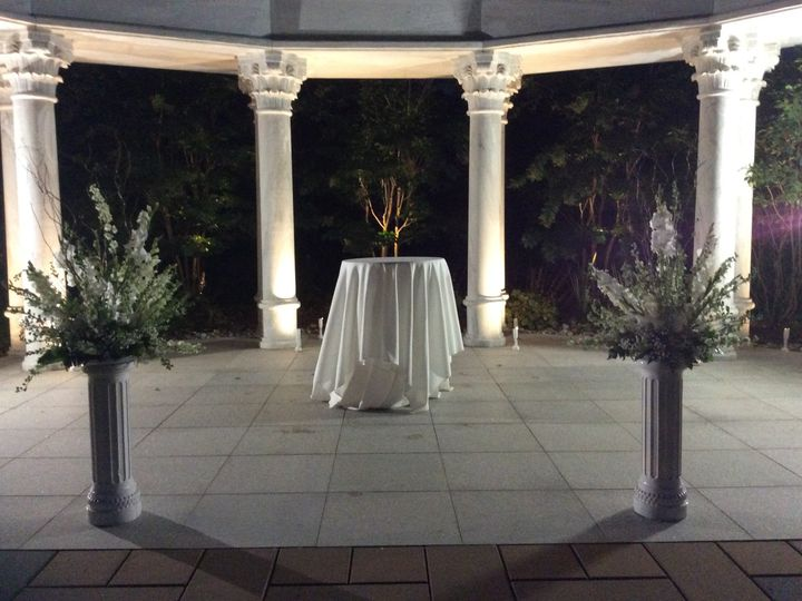 Tmx 1511979125051 Img2989 Woodbury, New Jersey wedding florist