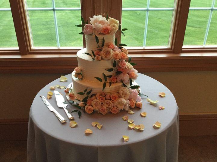 Tmx 1511986344174 Img2079 Woodbury, New Jersey wedding florist