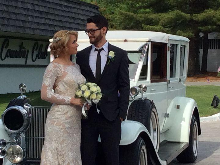 Tmx 1511986363904 Img2117 Woodbury, New Jersey wedding florist
