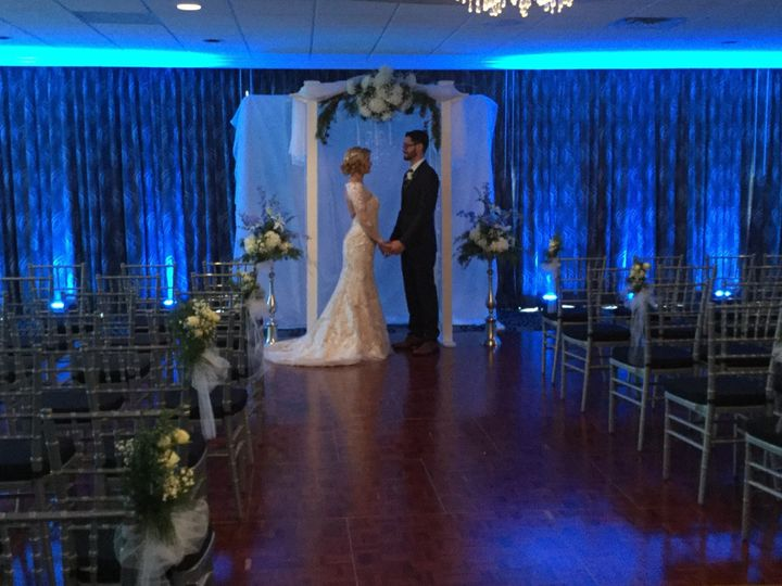 Tmx 1511986375654 Img2178 Woodbury, New Jersey wedding florist
