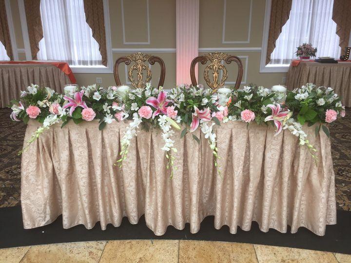 Tmx 1511986402234 Img2367 Woodbury, New Jersey wedding florist