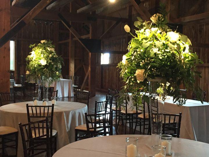 Tmx 1511986533056 Img2689 Woodbury, New Jersey wedding florist