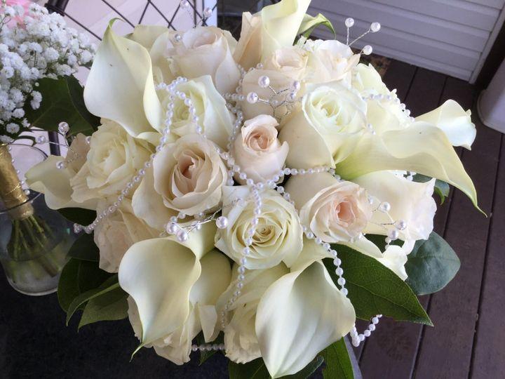 Tmx 1511986547081 Img2694 Woodbury, New Jersey wedding florist